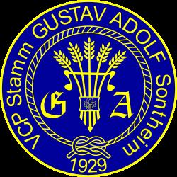 Stamm Gustav Adolf